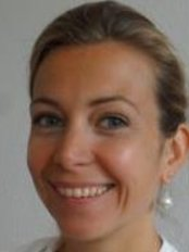 Dr. Med Anna Ledermann - Demirkiran - Medical Aesthetics Clinic in Germany