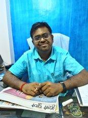 ArunoJay Dental Care & Implant Center - Dental Clinic in India