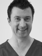 Darlinghurst Dental - Dr Frank Farrelly