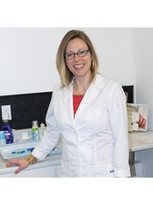 Aldergrove Denture Clinic - Dental Clinic in Canada