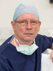 Dr David Dunaway - Great Ormond Street Hospital - Plastic Surgery Clinic in the UK