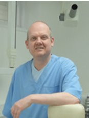 Medenta Laboratories LTD - Dental Clinic in the UK