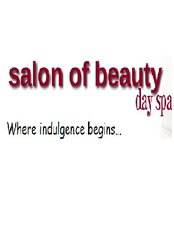 Salon of Beauty - Medical Aesthetics Clinic in Australia