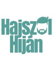 Hajszal Hijan - Hair Loss Clinic in Hungary