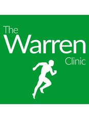 The Warren Clinic - Massage Clinic in the UK