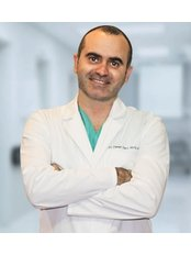 SurgeryinPeru - Dr Daniel Saco-Vertiz, Specialist in Plastic Surgeon
