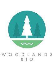 Woodlands Bioresonance - General Practice in the UK