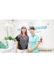 Apona Dental Clinic - Dental Clinic in Vietnam