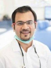 Smileright - Cheltenham - Dental Clinic in the UK