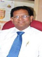 DR K.S.Ram`s Elegance Laser Clinics - Dermatology Clinic in India