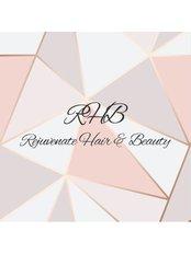 Rejuvenate Hair & Beauty - Beauty Salon in the UK
