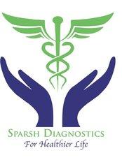 Sparsh Diagnostics - Sparsh Diagnostics - For Healthier Life
