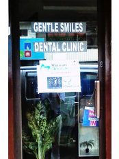 Gentle Smiles Dental Clinic - Gentle Touch. Beautiful Smiles.