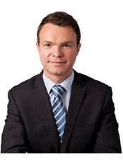 Harald Puhalla - Bariatric Surgery Clinic in Australia