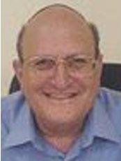 Prof Bartoov The Male Fertility Laboratory - Fertility Clinic in Israel