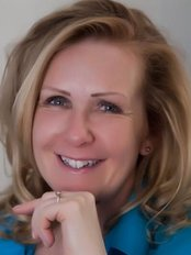 Paula Lazenby - Lane Ends Chiropody Practice - General Practice in the UK