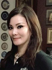 My Beauty Art International - Jakarta Pusat - Beauty Salon in Indonesia