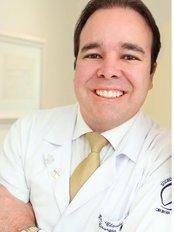Claudio Lemos Cirurgia Plástica - Plastic Surgery Clinic in Brazil