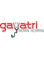 GAYATRI DENTAL HOSPITAL - Dental Clinic in India
