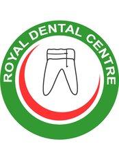 Royal Dental Centre - Dental Clinic in Pakistan