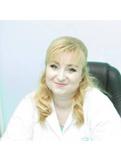 Imperial Dent SRL - Dental Clinic in Moldova