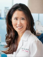 Lily Lee MD Plastic and Reconstructive Surgery - Pasadena - Plastic Surgery Clinic in US