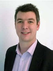 Cowbridge Cosmetic Surgery - Dr Simon Davies