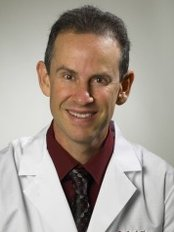 Dr. Jacob Hans - Chiropractor - Chiropractic Clinic in Israel