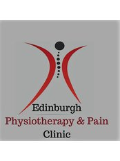 Edinburgh Physiotherapy and Pain Clinic - Physiotherapy Clinic in the UK