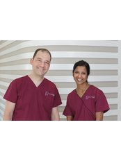 Hove Dental Clinic - Dentists