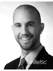Smilistic® Dental Care - Dr. Kettinger Samy