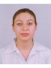 Mahendra Dental Hospital - Dr RaminderA. Mahendra