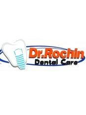 Dr. Rochin Dental Care - Dental Clinic in Mexico