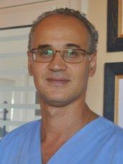 Centre Dentaire Lazrak - Dental Clinic in Morocco