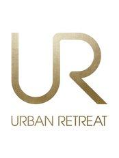 Urban Retreat Ghazaleh Rahimi Khoub - General Practice in the UK