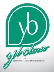 YB Clinic - Plastic Surgery Clinic in Thailand