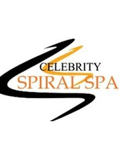 Celebrity Spiral Spa - Celebrity Spiral Spa in Quezon City