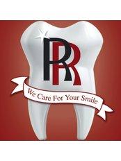 RR Dental Center - Dental Clinic in Egypt