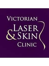 Victorian Laser & Skin Clinic - Hawthorn - Medical Aesthetics Clinic in Australia