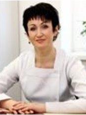 Water and Health Center Termi - Beauty Salon in Ukraine