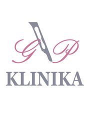 GP KLINIKA - Plastic Surgery Clinic in Lithuania