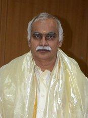 KIMS Nellore - General Practice in India