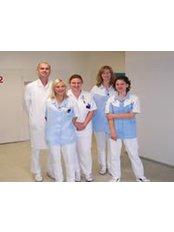 CZ-Wellmed Natalie Sarah Plitt - Plastic Surgery Clinic in Czech Republic