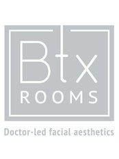 BTX Rooms - Nottingham - Medical Aesthetics Clinic in the UK