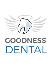 Goodness Dental - Dental Clinic in Costa Rica