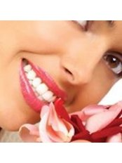 Advanced Cosmetic Dental Clinic - Dental Clinic in Egypt