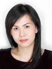 Skin Renew [Kepong] - Janet Wang