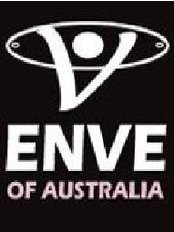 Enve of Australia - Medical Aesthetics Clinic in the UK