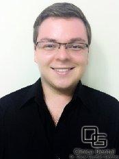 OG Dental Studio -  Dr. Oscar Guzman