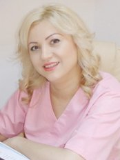 Dentist Constanta - Dental Clinic in Romania